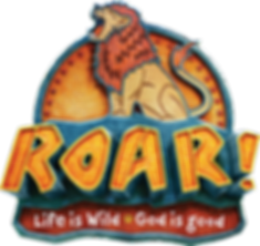 roar-vbs-logo-LoRes-RGB[2097].png