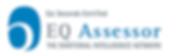 EQAC_certified_logo.png