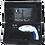 Thumbnail: Tools Electronic Leak Detector 55100