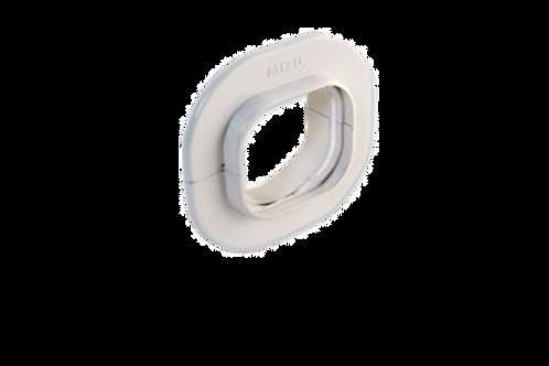 Mizu Ceiling Cap (SCC)