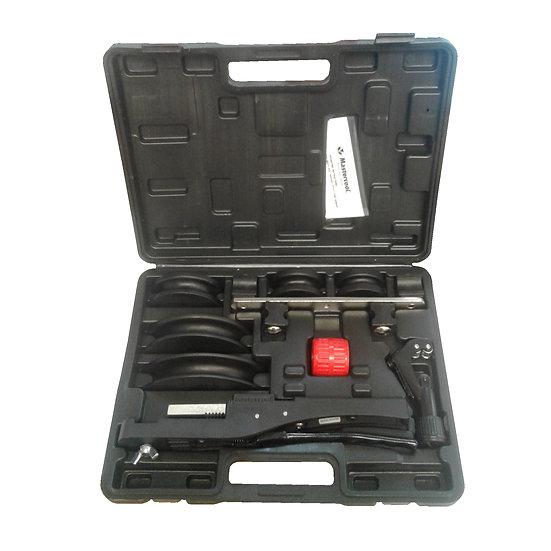 Tools Tube Benders - Rachet Style Kit 70070