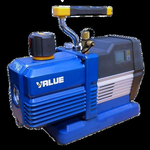 Tools Intelligent Vacuum Pump VRP-6Di