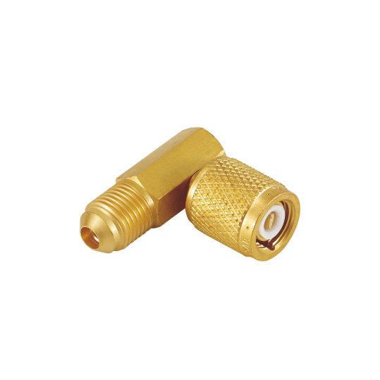 Tools Adapter V01