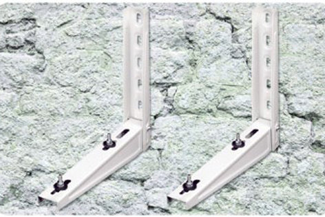 Folding Bracket MS117 - 140KG