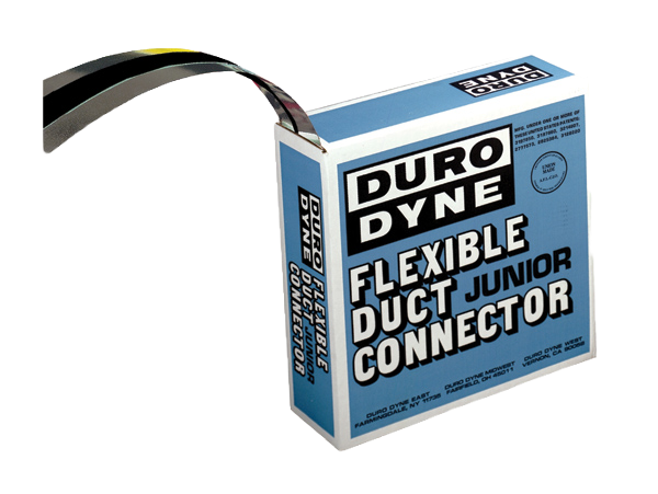 Flexible Duct Connector 10169