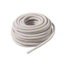 Flexible Drain Pipe 9899-052