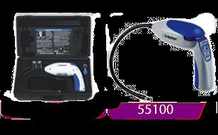 Tools Electronic Leak Detector 55100