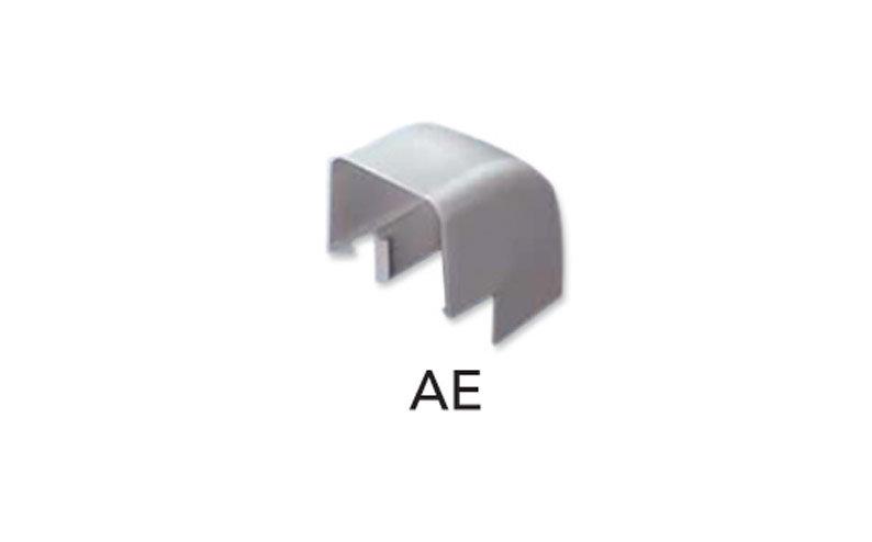 Rodigas External Corner - AE80