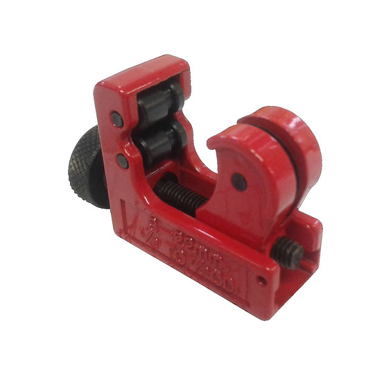 Tools Cutters 80021