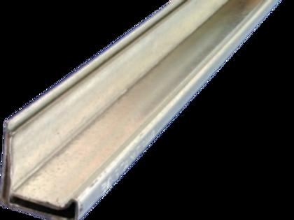 Flange – 5.8m X 23mm