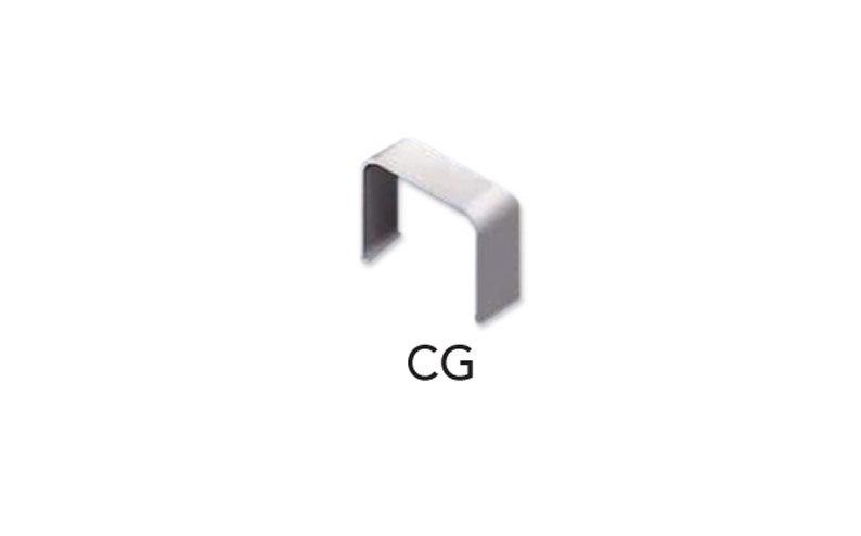 Rodigas Upper Connector - CG90