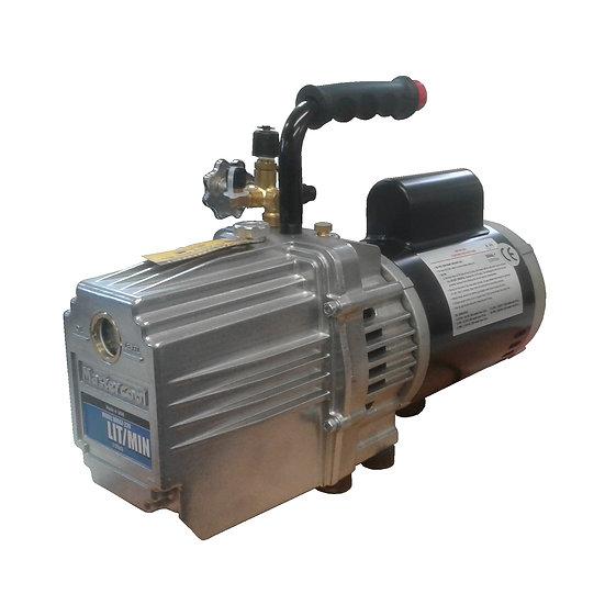 Tools Vacuum Pump - 90067-220