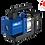 Thumbnail: Lithium battery vacuum pump | VRP-2/4DLi