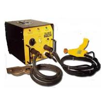 Machinery MF12A Pin Spotter