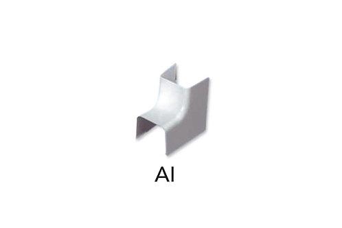 Rodigas Internal Corner - AI80