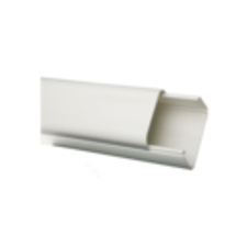 Niccons Duct 9803-001 / 9802-001