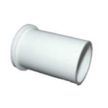 Rigid Condensate Pipe Female Faucet Socket