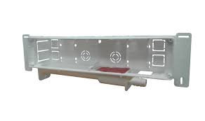 Drainage Box 9899-420