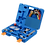 Thumbnail: Tool Kit | VTB-5B