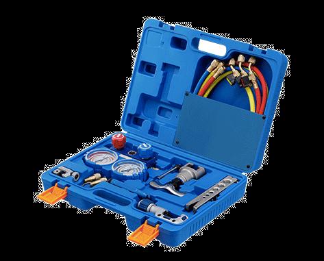 Tool Kit | VTB-5B