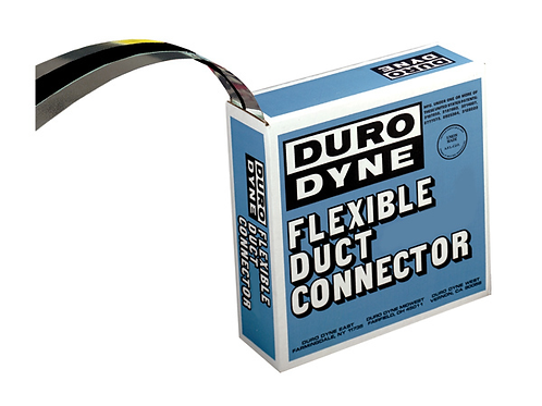 Flexible Duct Connector 10027