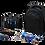 Thumbnail: Tool Kit | VTB-8C