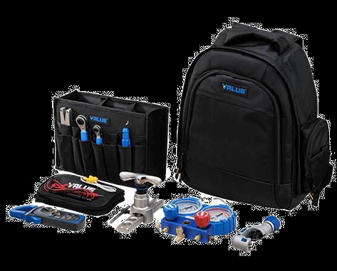 Tool Kit | VTB-8C