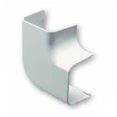 Niccons Flat Bend 9803-115 / 9802-115