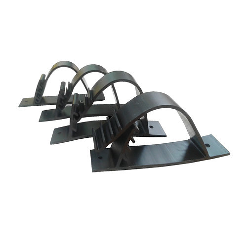 Thermo Clamps
