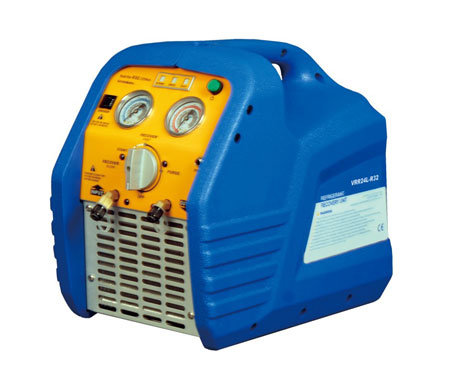 L Series Recovery Unit  |  VRR24LOS-R32