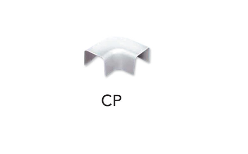 Rodigas Flat Bend - CP80