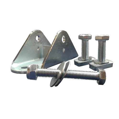 Adjustable Bracket Kit 6868-090-S