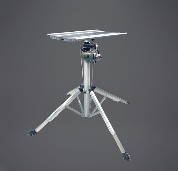 Portable Lifter