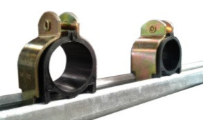 InsulClamps