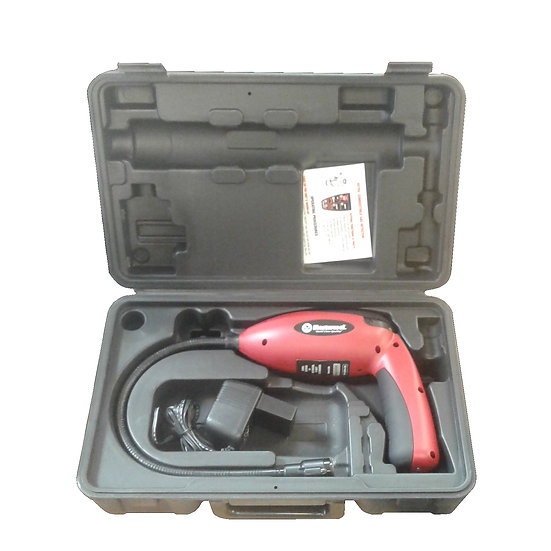 Tools Combustible Gas Leak Detector 55750