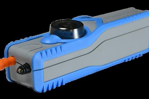 MicroBlue R