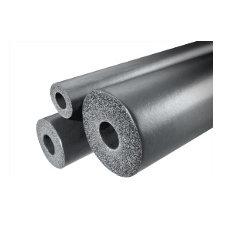 Copper Insulation Maxflex 19mm Tube