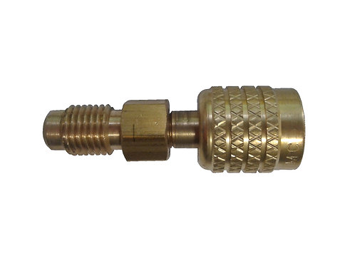 Tools Adapter Straight Fitting 90413