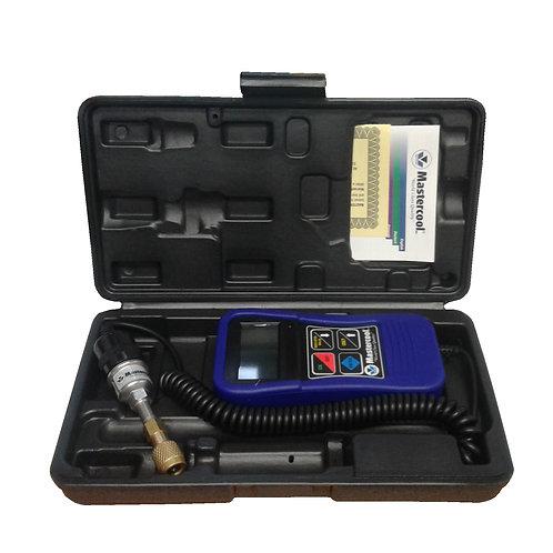 Digital Vacuum Gauge 98061