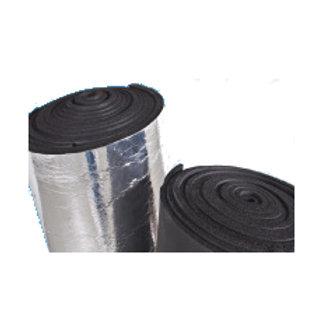 Copper Insulation Maxflex Sheet Roll