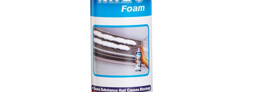 MIZU Foam Cleaner