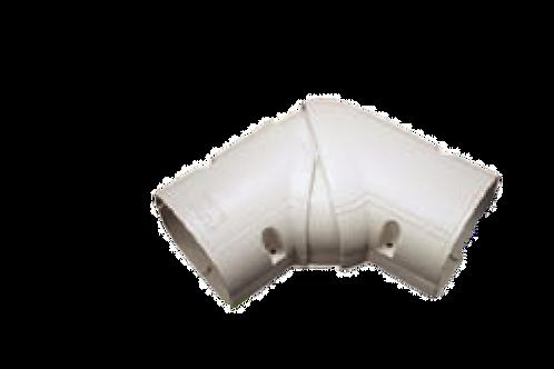 Mizu Flexible Corner SFC75