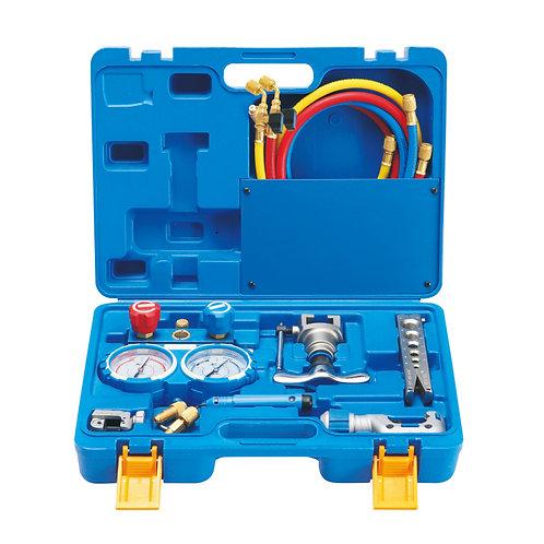 Tool Kits Integrated Tool Kit VTB-5B-II-R32