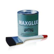 Copper Insulation Maxflex Maxglue