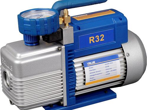 Tools Vacuum Pump V-i280Y-R32