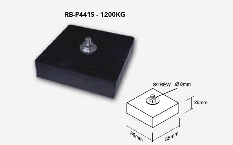 Anti-Vibration Mounts RB-P441S