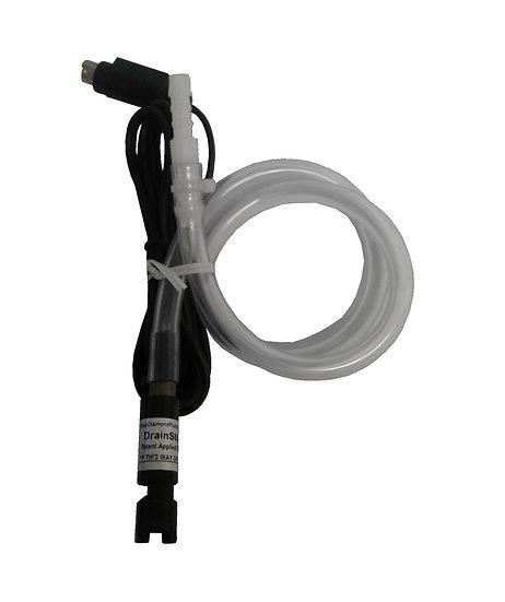 Drainstik Sensor S12-004S