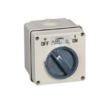 32A Isolator - 56SW132