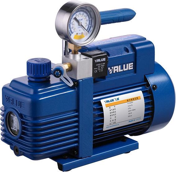 Vacuum Pump   V-i260SV / V-i280SV