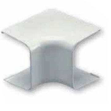 Niccons Internal Elbow 9803-112 / 9802-112